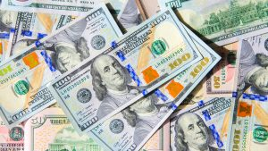 Money Wallpaper 20 of 27 – Money Pictures free Download with 100 Dollar Bills