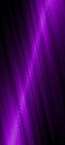10 Wallpapers That Will Look Perfect on Your Samsung Galaxy S20 - #07 - Purple Diagonal Lights