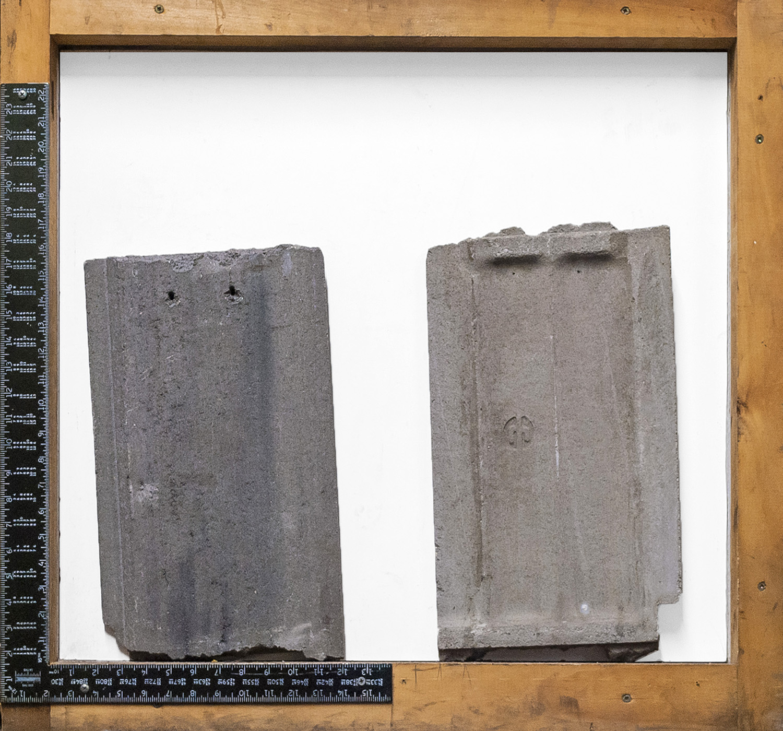 entegra bermuda rustic shake all points tile slate