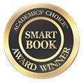 Allpony book award