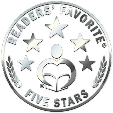 *5 Star* Book Review from Jane Finch