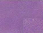 purple splatter paint background pattern