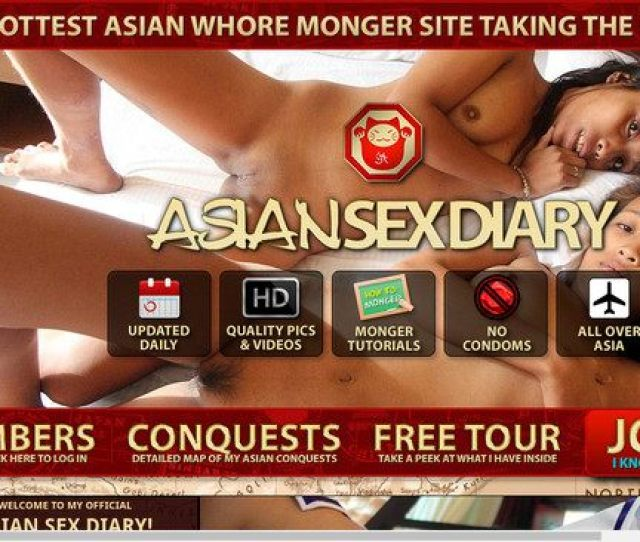 Copy And Paste One Of The Following Passwords And Use Your Asiansexdiary Com Account Until It Expires Hurry Because Someone Else Can Use It