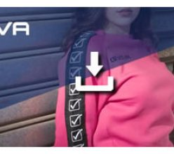 Givova Streetwear