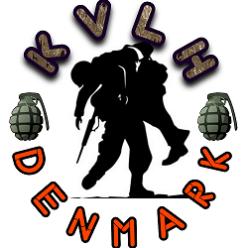 War veteranlandsholdet
