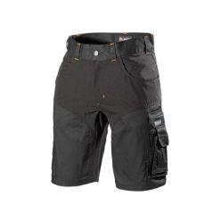 Korte bukser