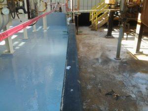 allpro-commercial-floor-epoxy