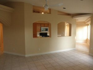 allpro-interior-home-painting-after-8
