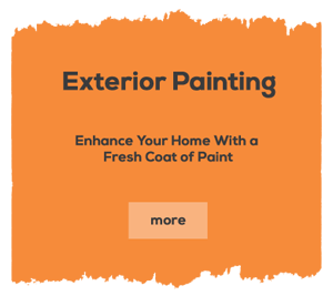exteriorpainting