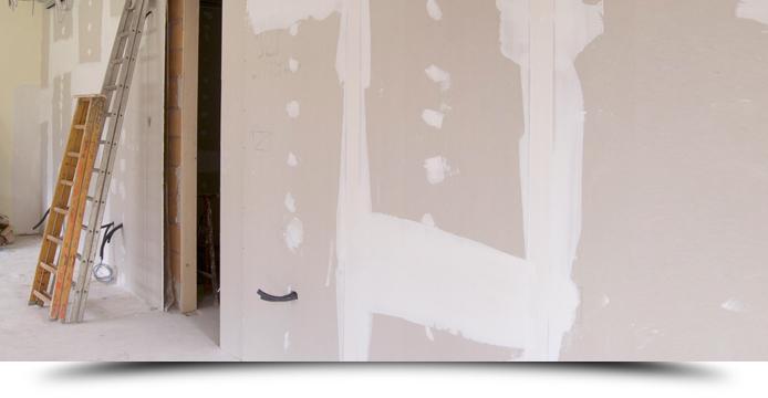 drywall repair, level 5 finish, knockdown textures, orange peel, texture matching, las vegas drywall repair, lv drywall repair, henderson drywall repair