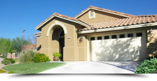 Henderson Nv House Painting