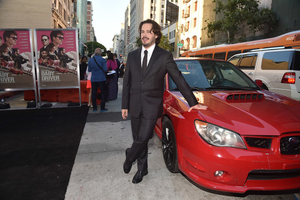 Premiere+Sony+Pictures+Baby+Driver+Red+Carpet+XPHPM2rw1tEl