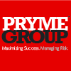 Pryme Group.Logo