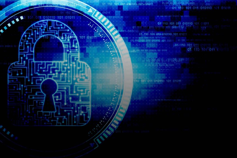 cybersecurity blue lock