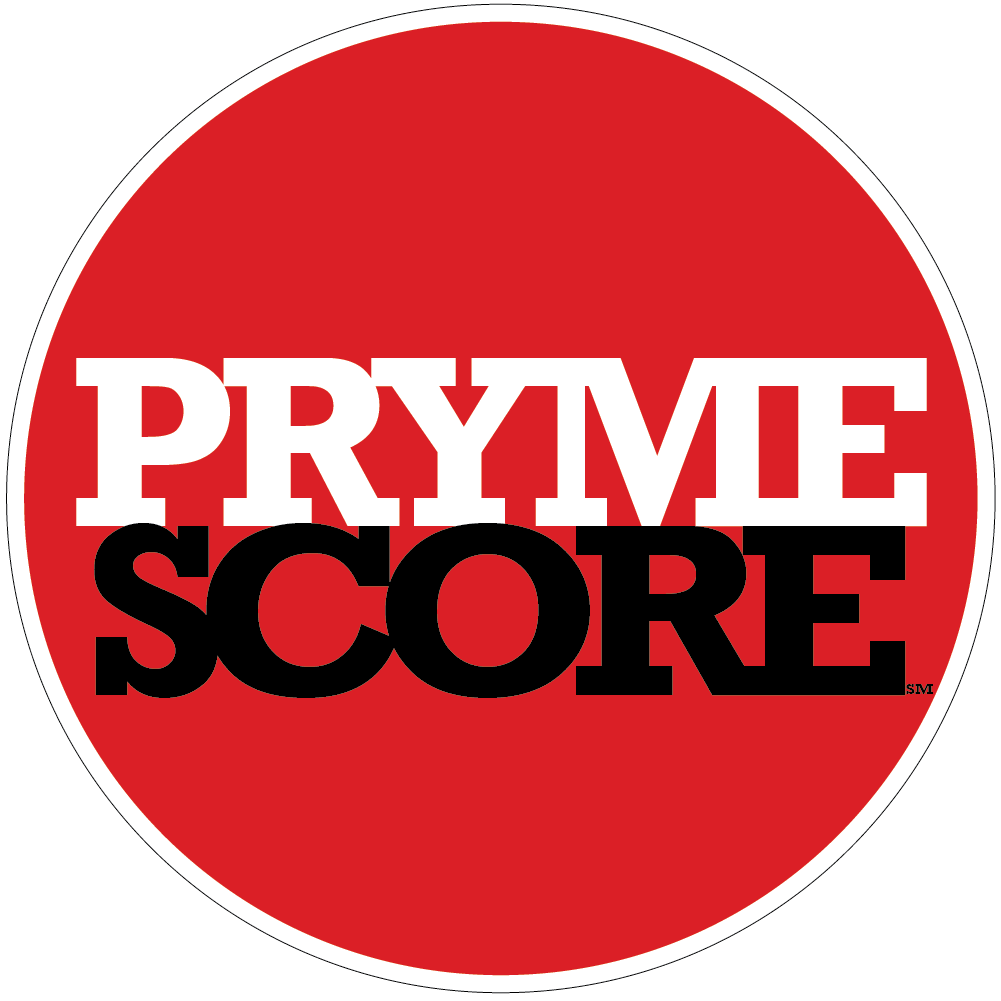 FINAL_v1Pryme Score Logo