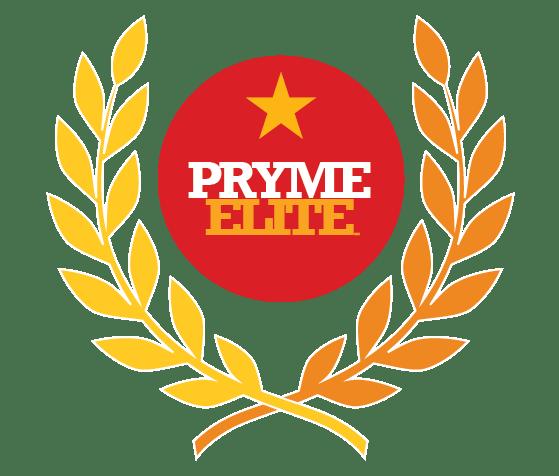 number_Pryme Elite 1