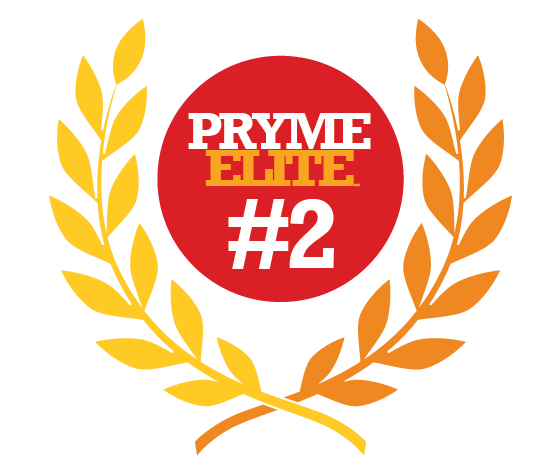 number_Pryme Elite 2