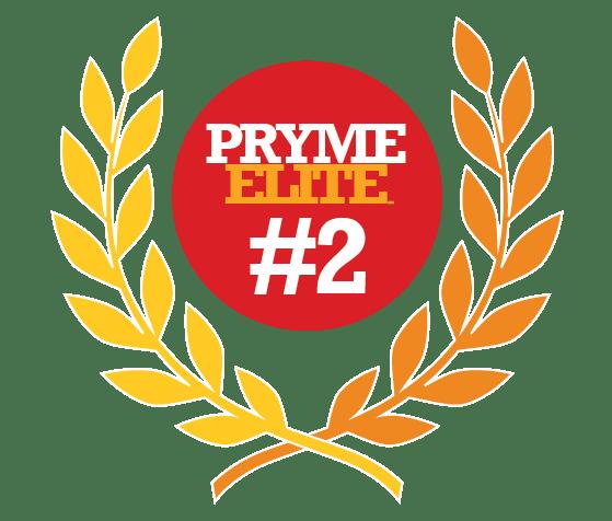number_Pryme Elite 2