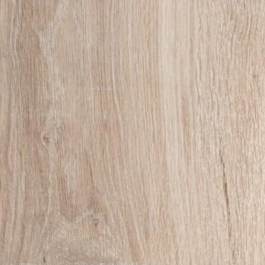 summer-oak