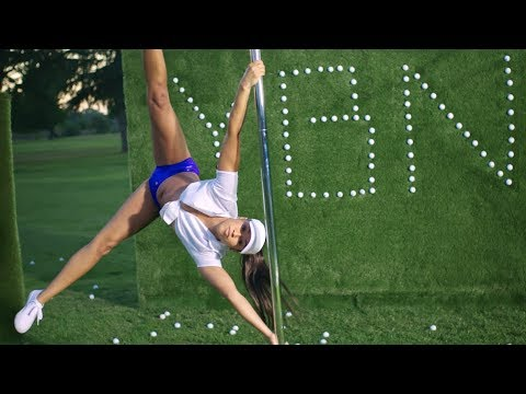 YBN Nahmir Ft. Tyga & City Girls Video Image