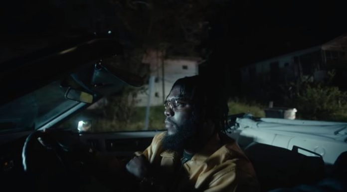 "Big K.R.I.T. Shares His New ""M.I.S.S.I.S.S.I.P.P.I."" Video image"