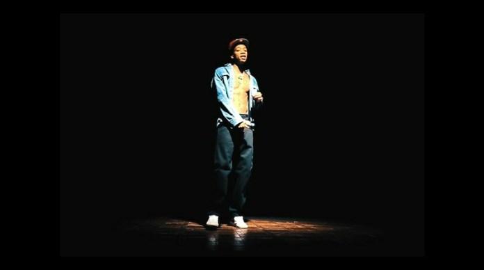 Wiz Khalifa Real Rappers Rap video image