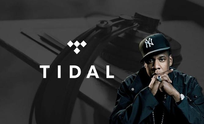 Jay-Z Reveals His
