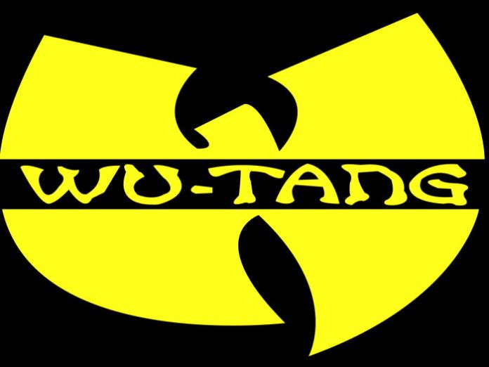 Wu-Tang Clan Benefits Ottawa, Canada Helps Charity Organizations