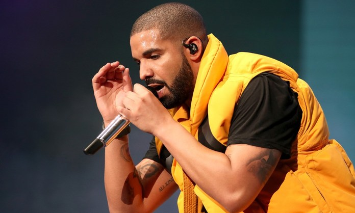 Drake Sends Special Message To A 14-year-old Fan