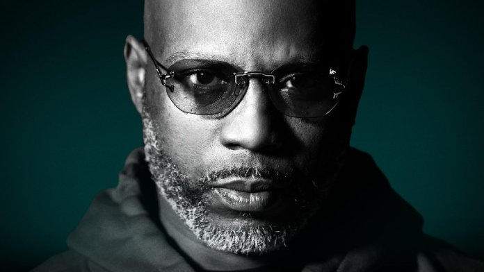 DMX's Last Interview To Air On TV One's 'Uncensored' Series
