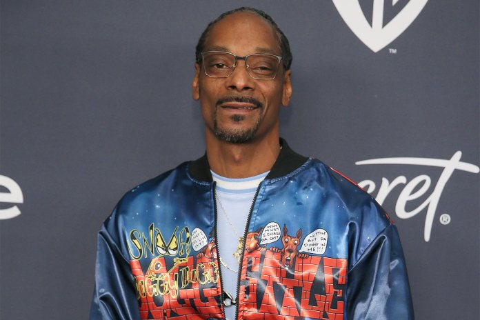Snoop Dogg is joining Def Jam Records as their new Executive Creative and Strategic Consultant. Snoop Dogg is on top of the hip-hop game for so long. Since 1992, his