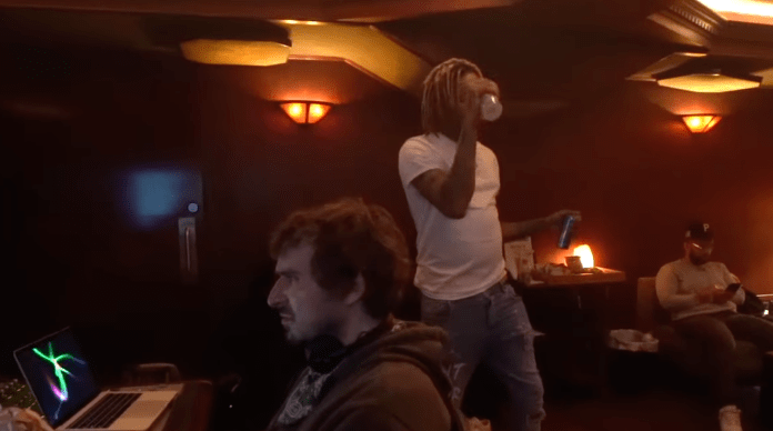 Fedd The God Taps Wiz Khalifa & Chevy Woods For New Video 'Activated'