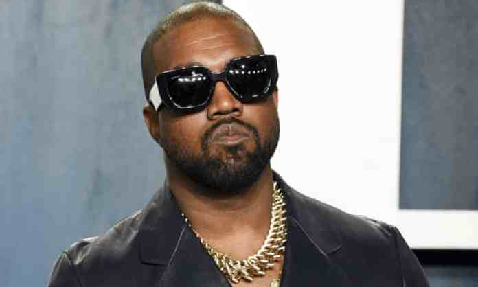 Kanye West Is Selling His Wyoming Estate For $ 11 Million