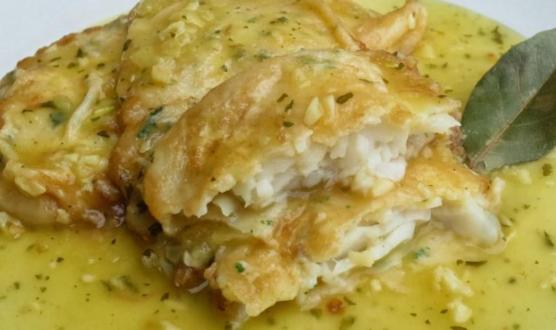 halibut-in-green-sauce