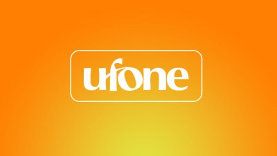 Ufone Call, Internet & SMS Packages for Daily, Weekly, and Monthly