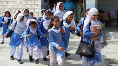 Punjab Announces Dates for Summer Vacations in Schools and Colleges