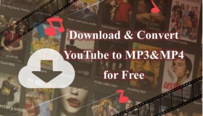 video download and convert