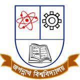 Jagannath University admission Viva Notice 2013-14