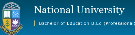 B.Ed-B.M.Ed admission 2014
