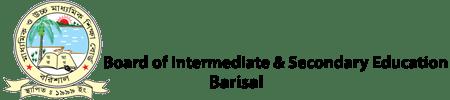 barisalboard logo