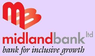 Midland Bank job circular 2014 Management Trainee Officer