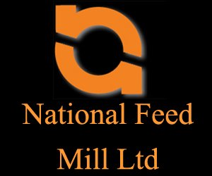 National Feed Mill Ltd IPO Result Download