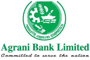 Agrani Bank Job Exam Result