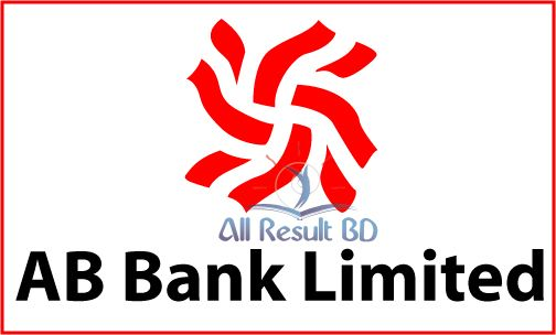 AB Bank Management Trainee Officer Job circular 2016