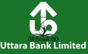 Uttara Bank Limited