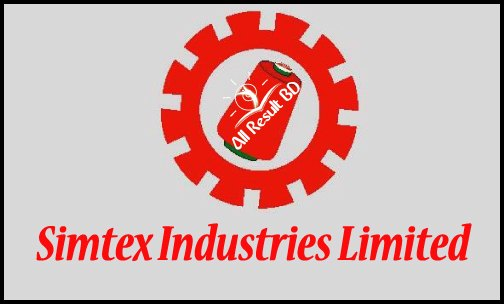 Simtex industries limited ipo result
