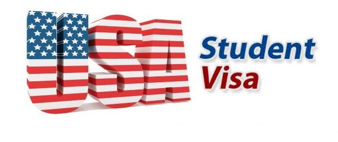US Embassy Dhaka Take Applications on Student Visa Day