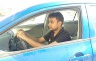Minimum SSC Level Education for Drivers Fix BD High Court