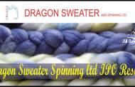 Dragon Sweater Spinning ltd IPO Result & Application Form
