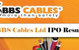 BBS Cables Ltd IPO Result 2017 General Public, NRB Result